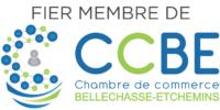 logo-fier-membre-2020